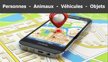 categories-personnes-animaux-vehicules-objets